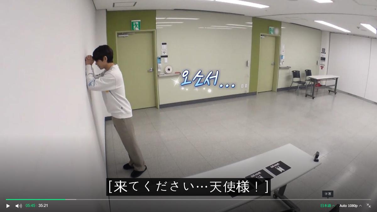 f:id:awawako:20210331082058j:plain
