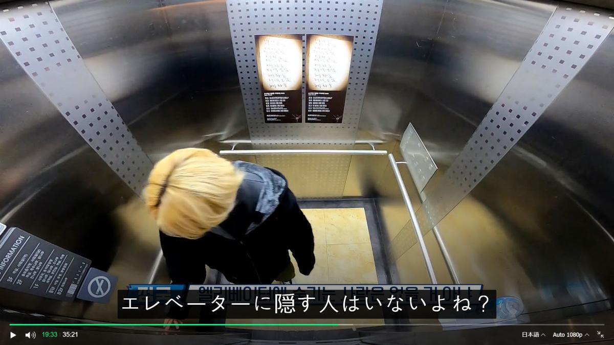 f:id:awawako:20210331100818j:plain