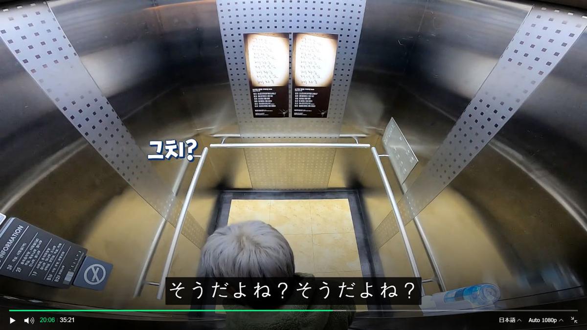 f:id:awawako:20210331100922j:plain