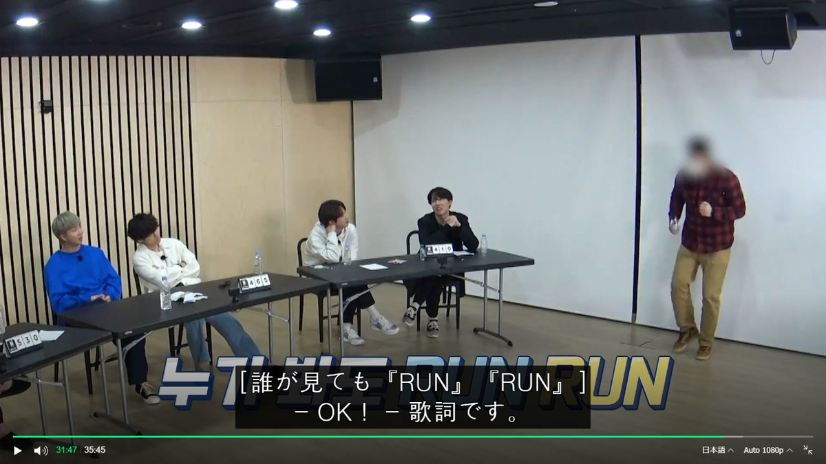 f:id:awawako:20210414105631j:plain