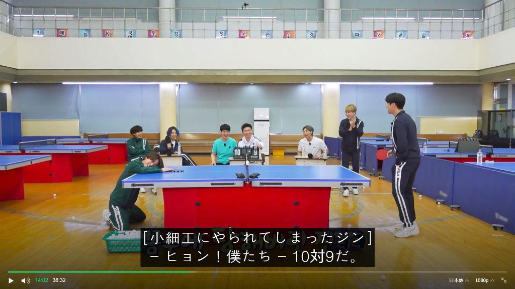 f:id:awawako:20210427235826j:plain