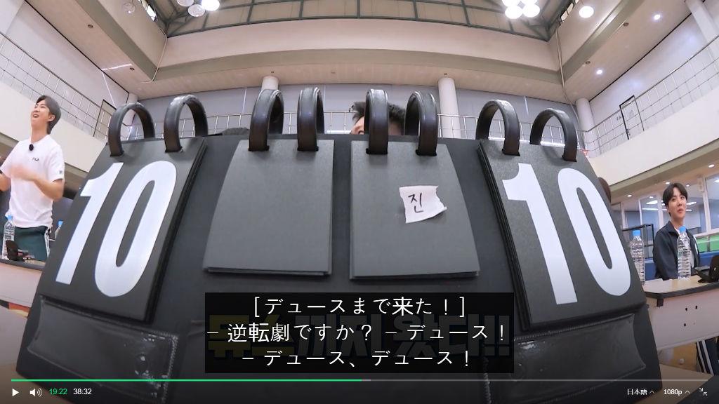 f:id:awawako:20210428002450j:plain