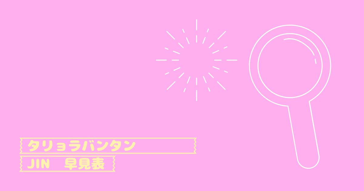 f:id:awawako:20210428100639p:plain