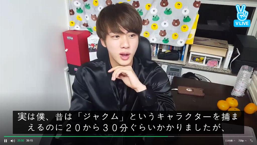 f:id:awawako:20210430150305j:plain