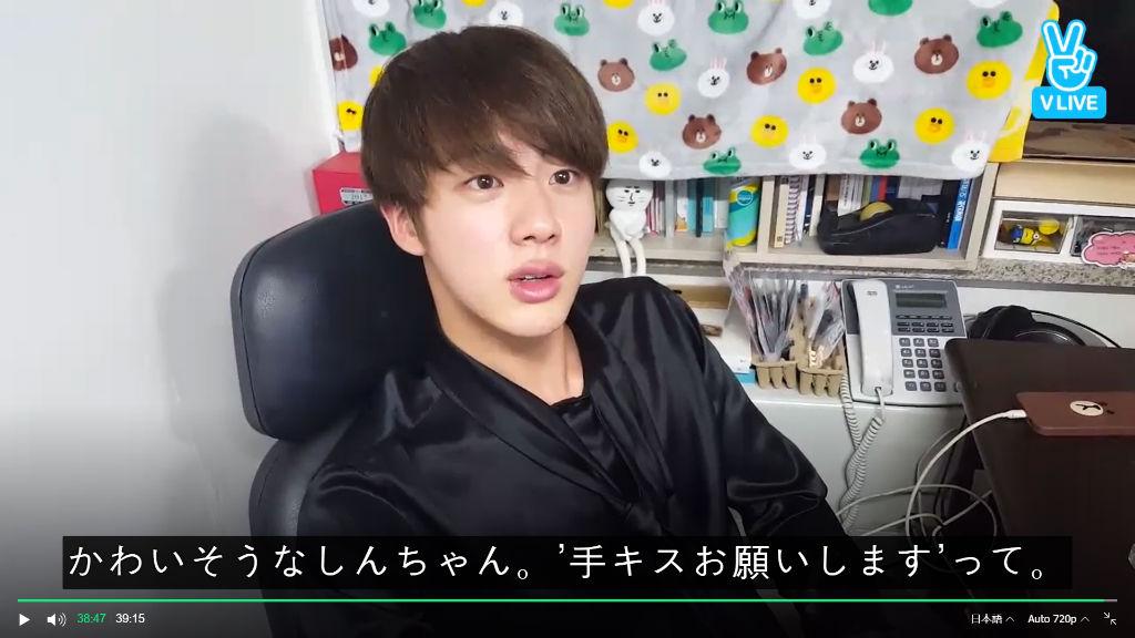 f:id:awawako:20210430155610j:plain