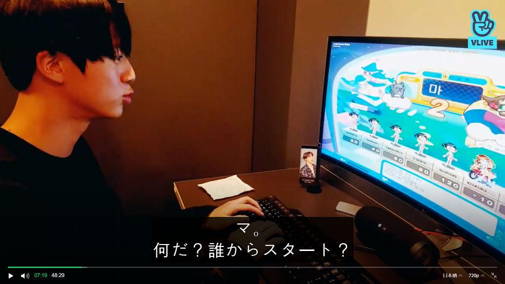 f:id:awawako:20210503105051j:plain