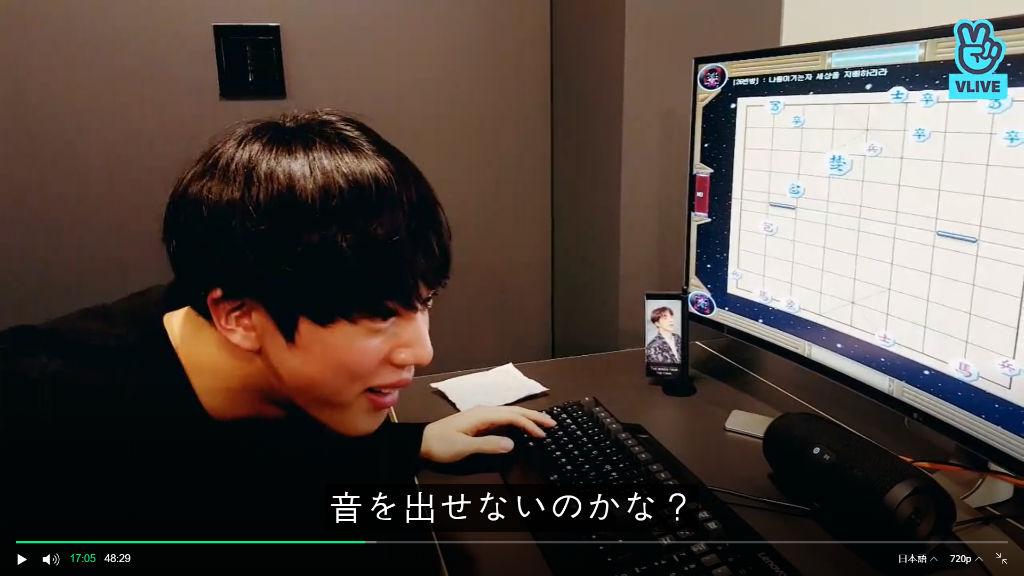 f:id:awawako:20210503114342j:plain