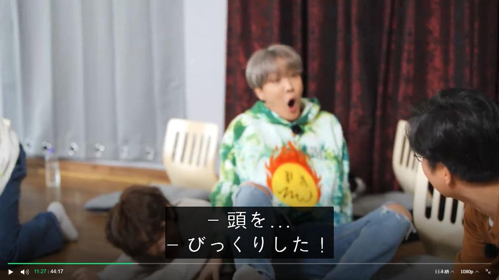 f:id:awawako:20210504234914j:plain