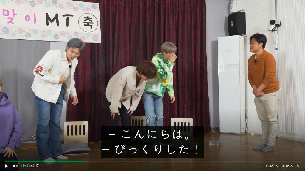 f:id:awawako:20210504235155j:plain
