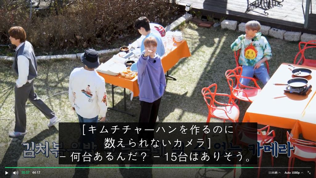 f:id:awawako:20210507085853j:plain
