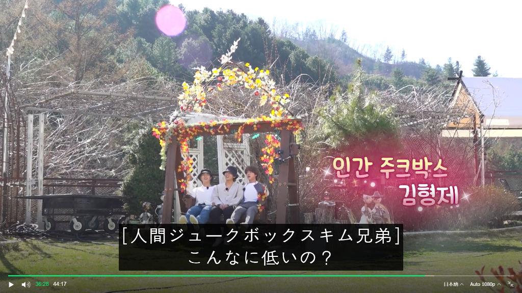 f:id:awawako:20210507090032j:plain