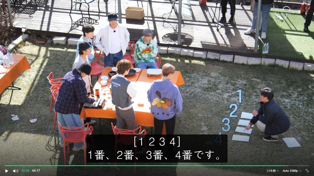 f:id:awawako:20210507092833j:plain