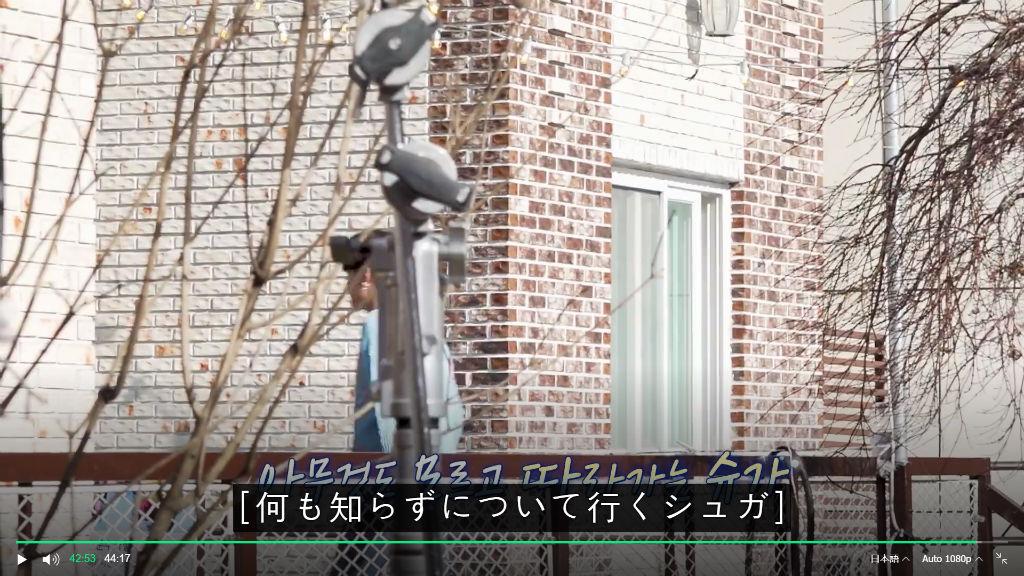 f:id:awawako:20210507093544j:plain