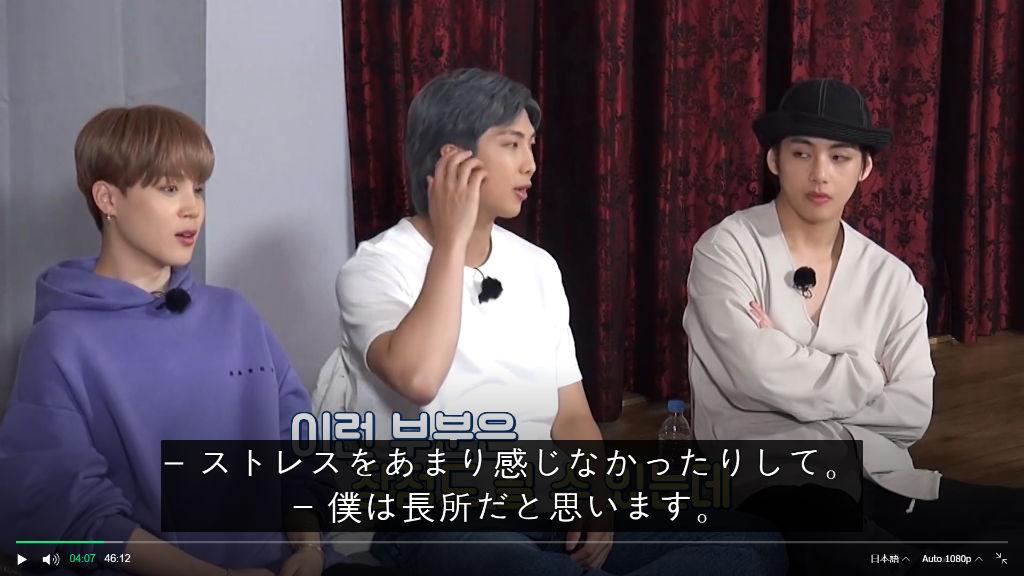 f:id:awawako:20210512091807j:plain