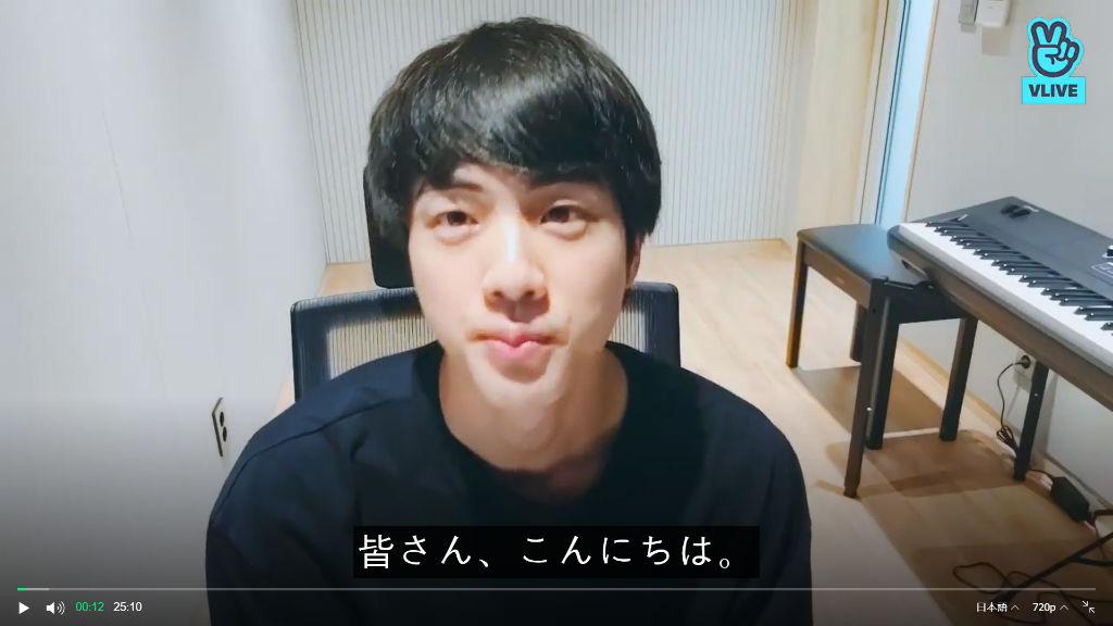 f:id:awawako:20210525074923j:plain