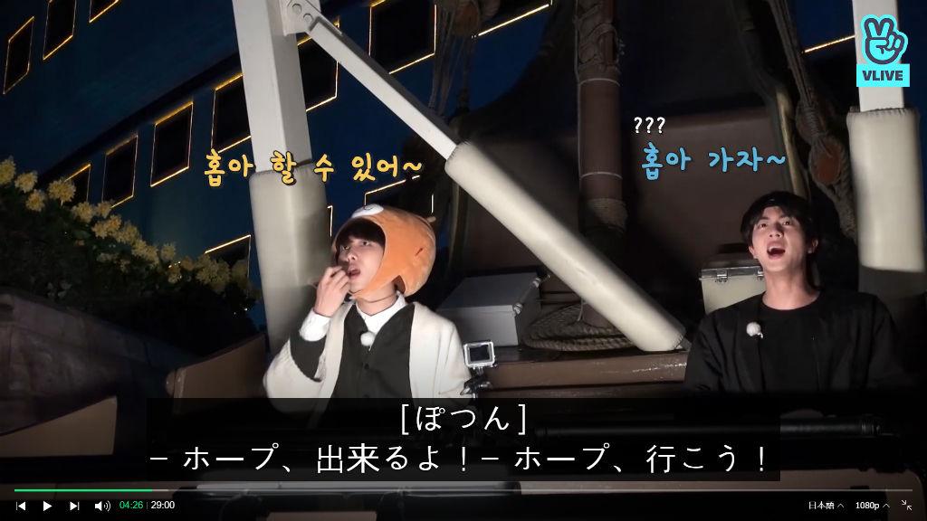 f:id:awawako:20210526094813j:plain