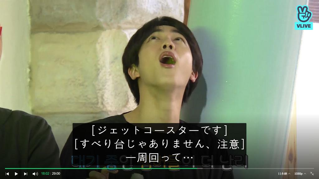 f:id:awawako:20210526102156j:plain