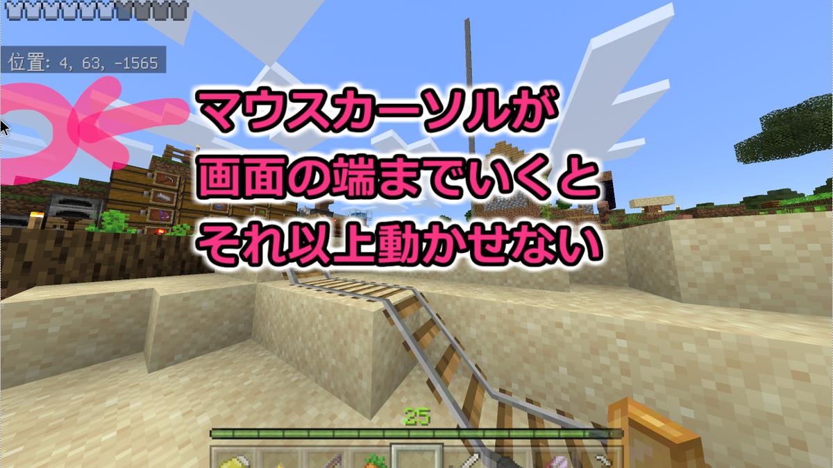 f:id:awawako:20210829133726p:plain