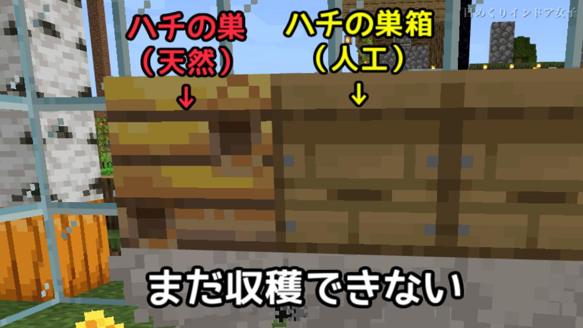 f:id:awawako:20210910192909p:plain