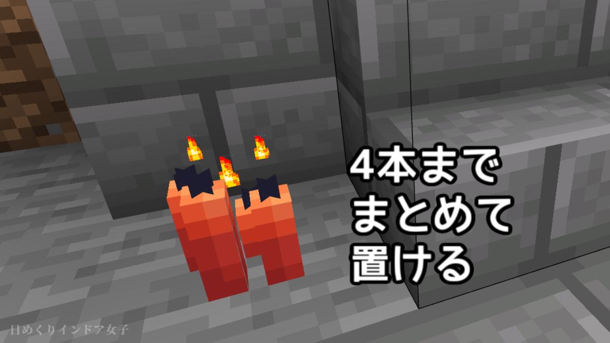 f:id:awawako:20210910193654p:plain