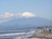 f:id:awazu-kikou:20120205062219j:image