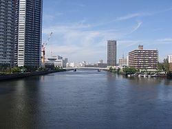 f:id:awazu-kikou:20141126171220j:image