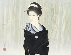 f:id:awazu-kikou:20141126171451j:image