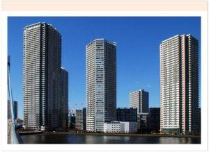 f:id:awazu-kikou:20141126171908j:image