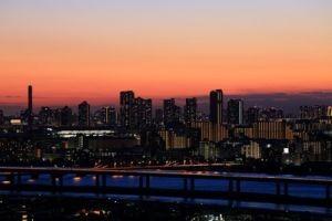 f:id:awazu-kikou:20141126172421j:image