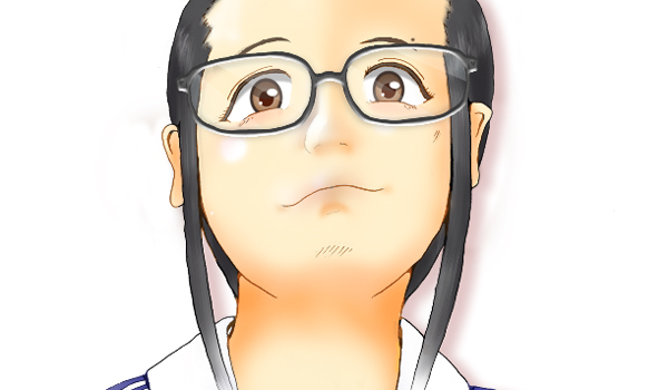 f:id:awoii:20171026183321j:plain