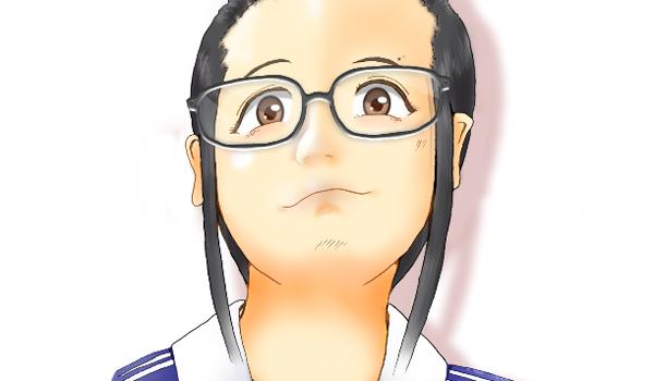 f:id:awoii:20171026184959j:plain