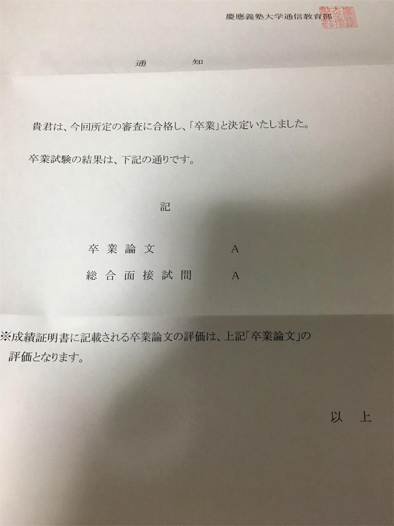 f:id:awoniyoshi1973:20161027160100j:image