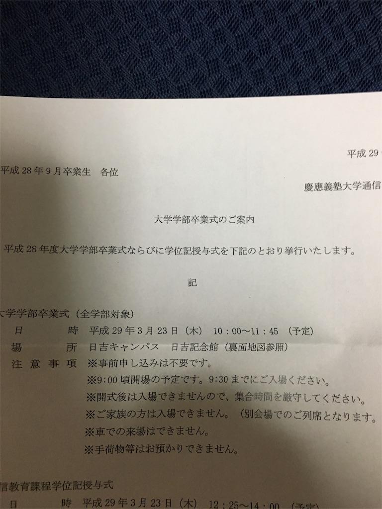 f:id:awoniyoshi1973:20170304213718j:image