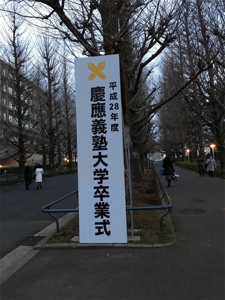 f:id:awoniyoshi1973:20170323194634j:image