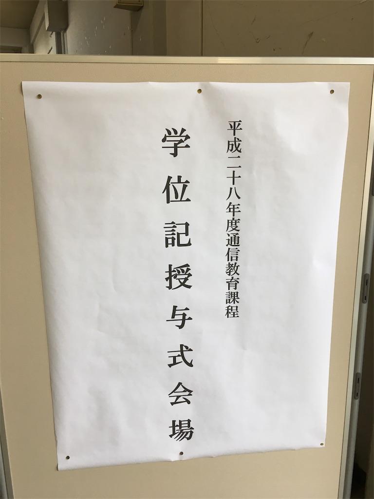 f:id:awoniyoshi1973:20170324135714j:image