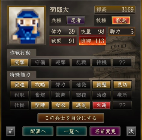f:id:ax-b:20200601130208j:plain