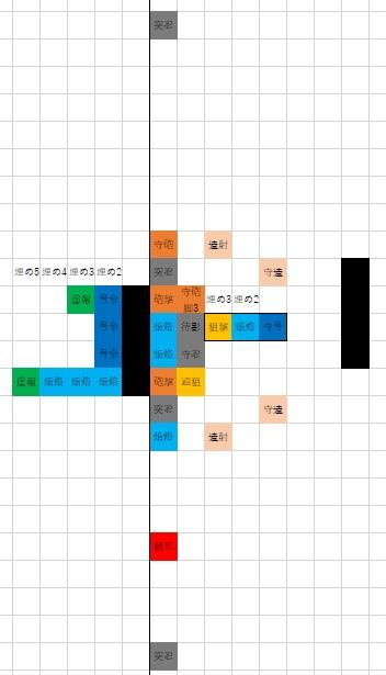 f:id:ax-b:20200607100419j:plain
