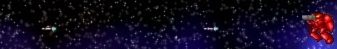 f:id:ax-b:20210113163306j:plain
