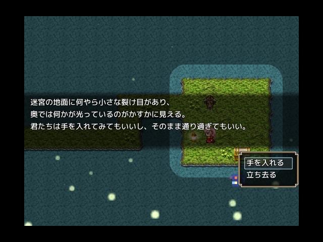 f:id:ax-b:20210128130316j:plain