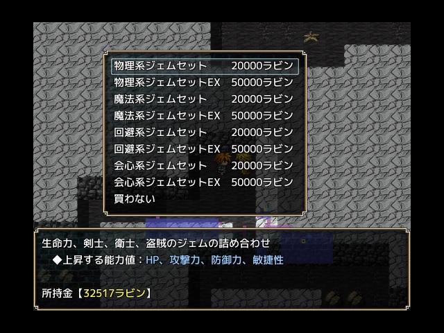 f:id:ax-b:20210129143731j:plain