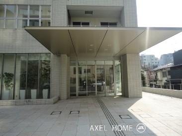 f:id:axelhome-ayumu:20160701155624j:plain