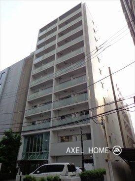 f:id:axelhome-ayumu:20160730182314j:plain