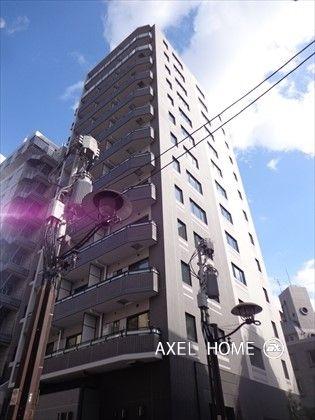f:id:axelhome-ayumu:20160801203905j:plain