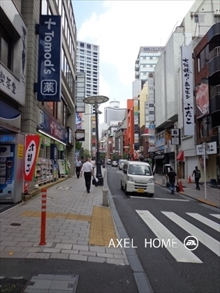 f:id:axelhome-ayumu:20160806142535j:plain