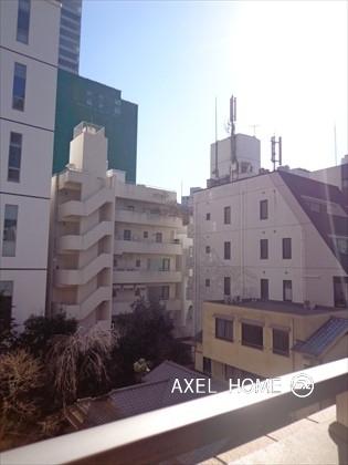 f:id:axelhome-ayumu:20160815120017j:plain