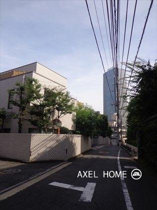 f:id:axelhome-ayumu:20160820193055j:plain