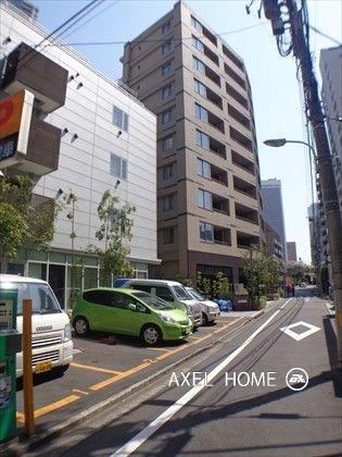 f:id:axelhome-ayumu:20160822185413j:plain