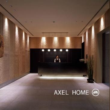 f:id:axelhome-ayumu:20160823193937j:plain