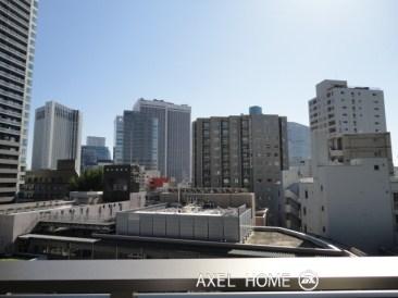 f:id:axelhome-ayumu:20160827202025j:plain