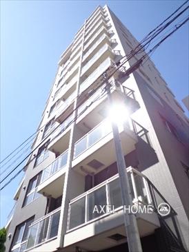 f:id:axelhome-ayumu:20160901181750j:plain